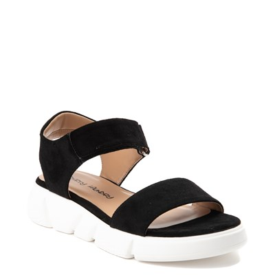 Alternate view of Womens Dirty Laundry Ashville Sandal