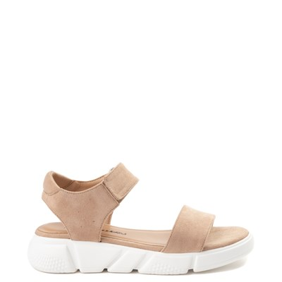 Main view of Womens Dirty Laundry Ashville Sandal