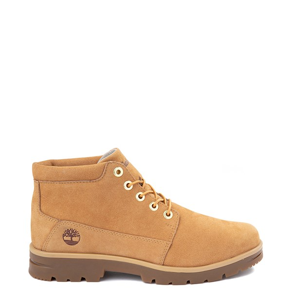 Mens Timberland Nelson Chukka Boot - Wheat