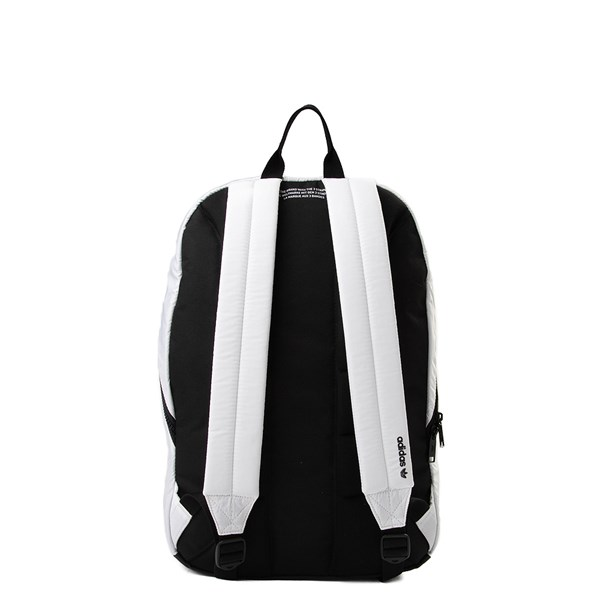 alternate view adidas National 3-Stripes BackpackALT1