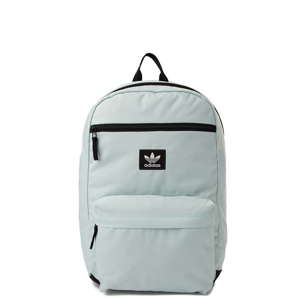 adidas National Backpack - Vapor Green