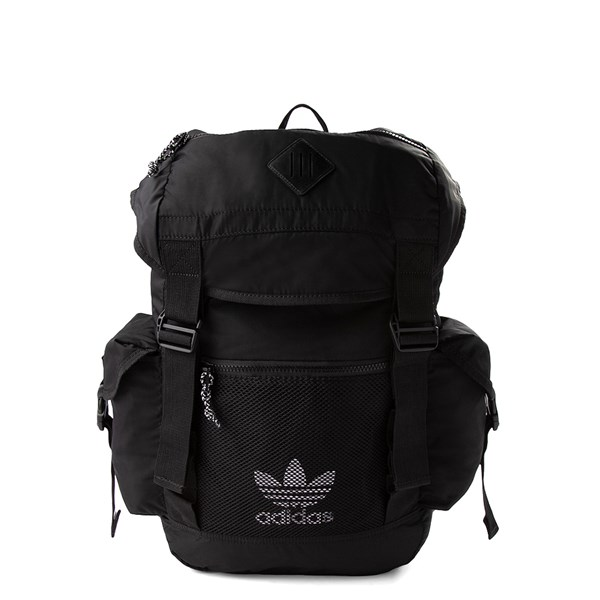 adidas Urban Utility Backpack