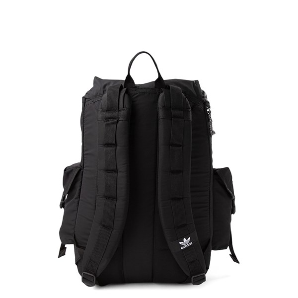 alternate view adidas Urban Utility BackpackALT1