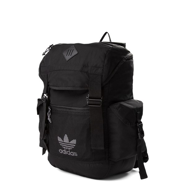 alternate view adidas Urban Utility BackpackALT2