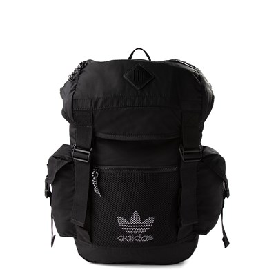 Main view of adidas Urban Utility Backpack