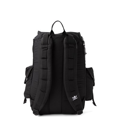 Alternate view of adidas Urban Utility Backpack