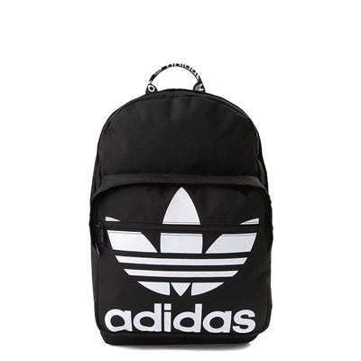 Main view of adidas Originals Trefoil Backpack