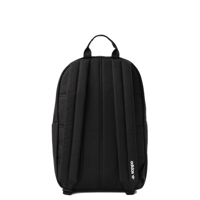 Alternate view of adidas Originals Trefoil Backpack