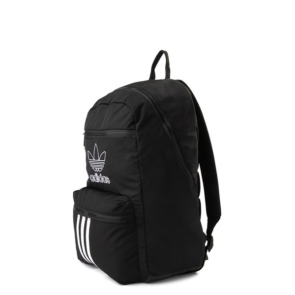 alternate view adidas National 3-Stripes BackpackALT2