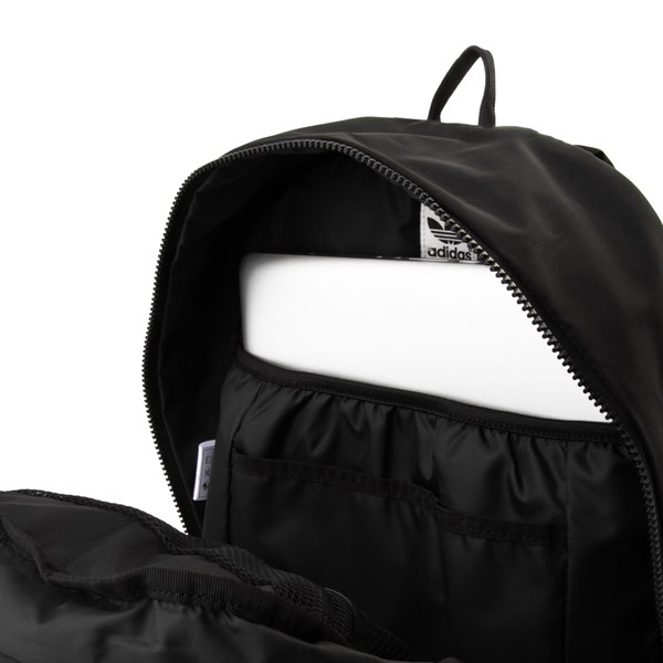 alternate view adidas National 3-Stripes BackpackALT3