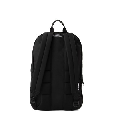 Alternate view of adidas National 3-Stripes Backpack