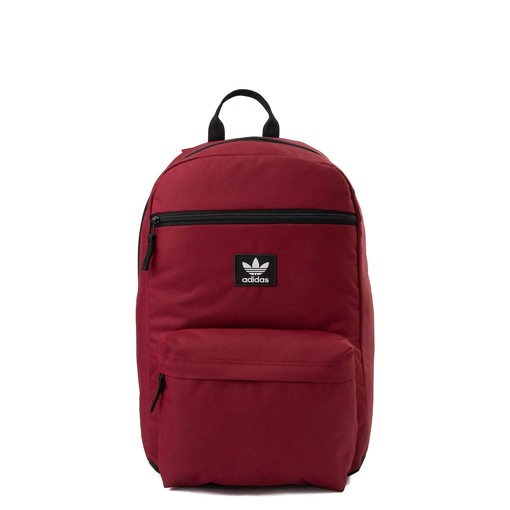 adidas National Backpack