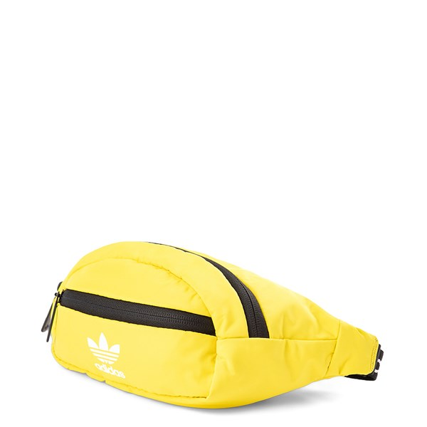 alternate view adidas National Travel PackALT2