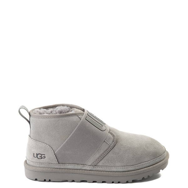 Womens UGG® Neumel II Slip On Boot - Seal