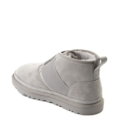 Alternate view of Womens UGG® Neumel II Slip On Boot - Seal
