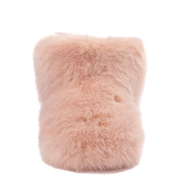 alternate view Womens UGG® Amary Slipper - Quartz PinkALT4