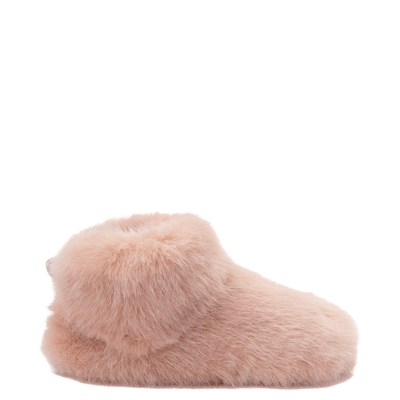 Main view of Womens UGG® Amary Slipper - Quartz Pink