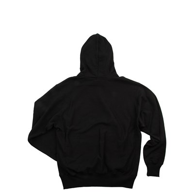 Alternate view of Mens Champion Reverse Weave Hoodie
