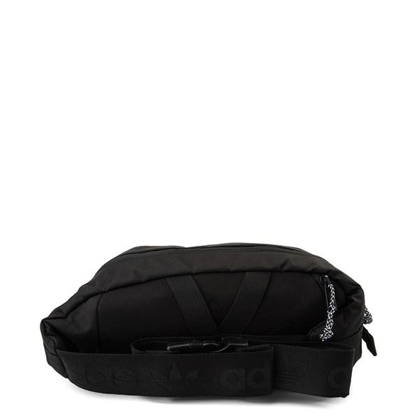 alternate view adidas Utility Travel Pack - BlackALT1