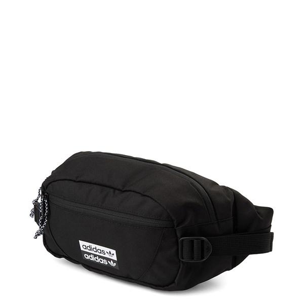 alternate view adidas Utility Travel Pack - BlackALT2