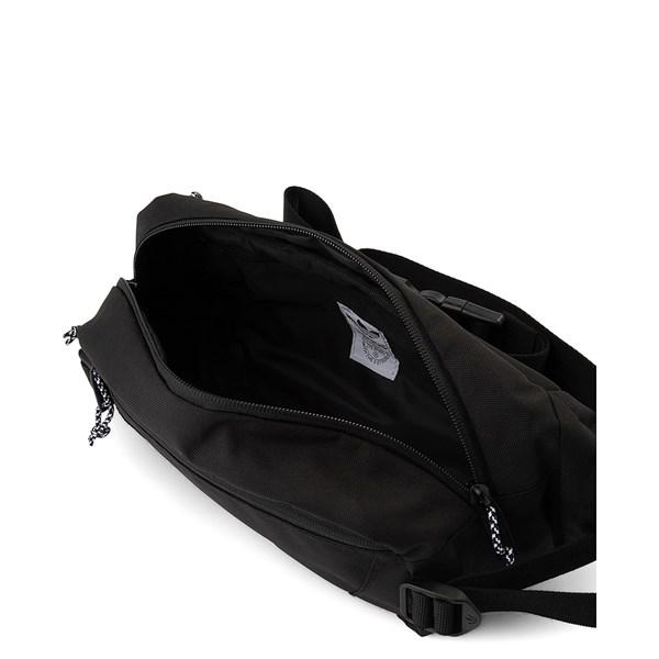 alternate view adidas Utility Travel Pack - BlackALT3