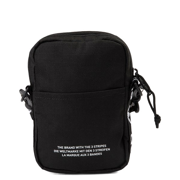 Alternate view of adidas Originals Crossbody Festival Bag
