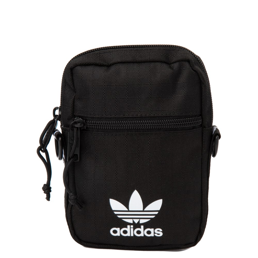 adidas Originals Crossbody Festival Bag