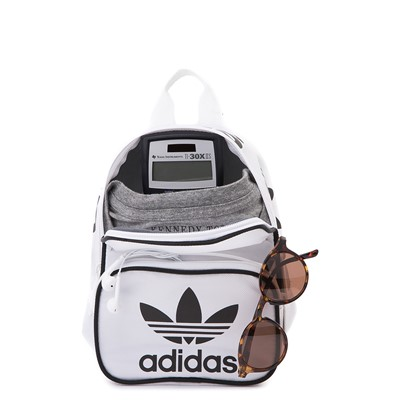 Alternate view of adidas Santiago Mini Backpack