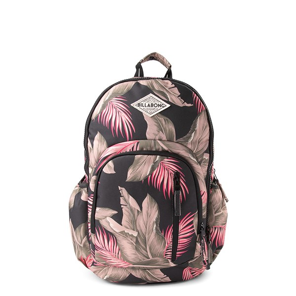 Default view of Womens Billabong Roadie Backpack