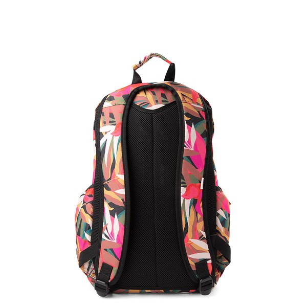 alternate view Womens Billabong Roadie BackpackALT1