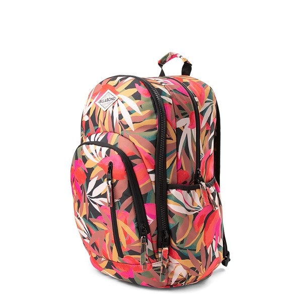 alternate view Womens Billabong Roadie BackpackALT2