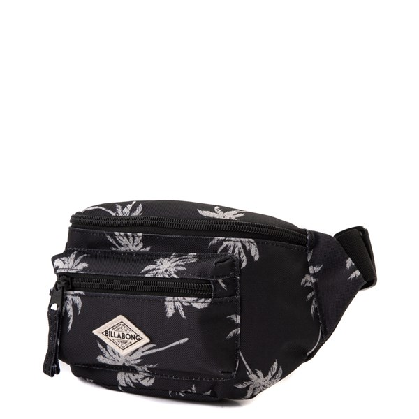 alternate view Billabong Zip It Travel PackALT2