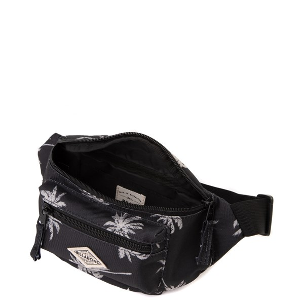 alternate view Billabong Zip It Travel PackALT3
