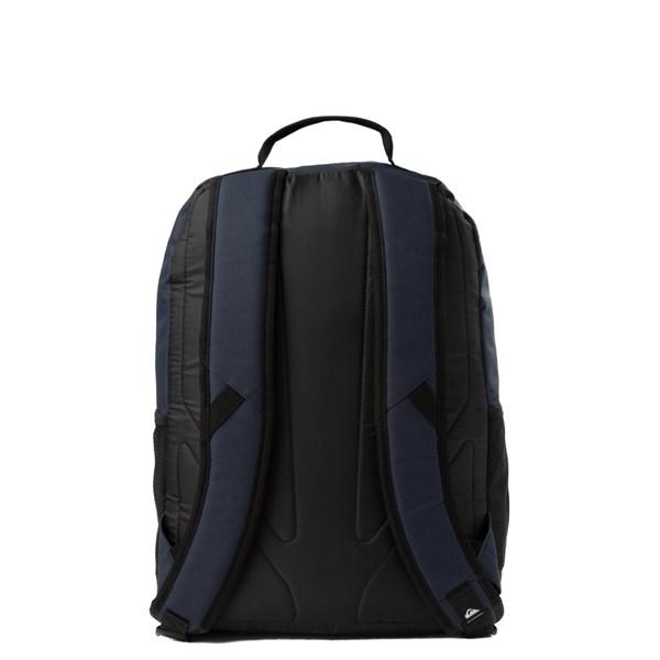 alternate view Quiksilver Schoolie Cooler BackpackALT1