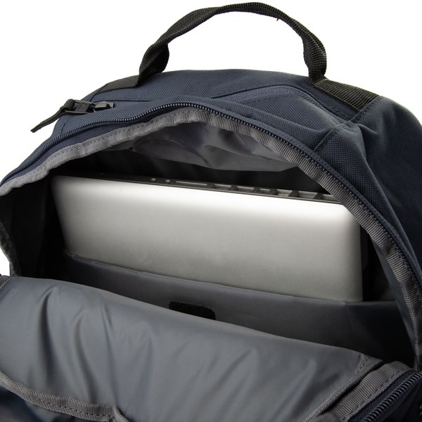 alternate view Quiksilver Schoolie Cooler BackpackALT3