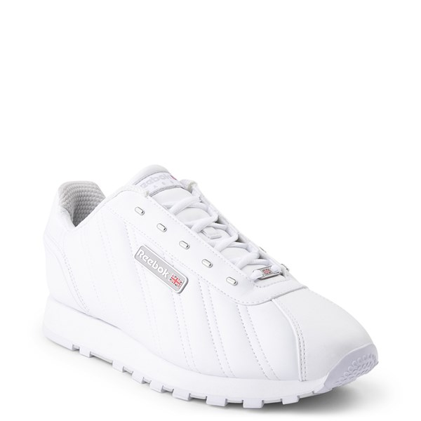 Alternate view of Mens Reebok Oryx Athletic Shoe
