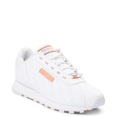 Alternate view of Womens Reebok Oryx Athletic Shoe