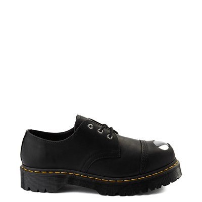 Main view of Dr. Martens 1925 Casual Shoe