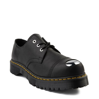 Alternate view of Dr. Martens 1925 Casual Shoe