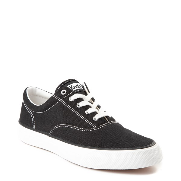 Alternate view of Womens Keds Anchor Casual Shoe