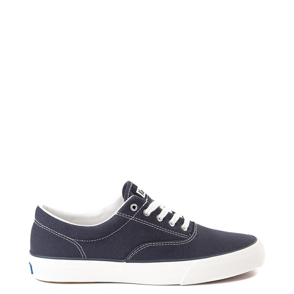Womens Keds Anchor Casual Shoe
