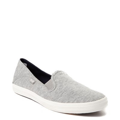 Alternate view of Womens Keds Crashback Slip On Casual Shoe