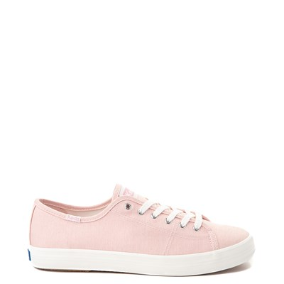 Main view of Womens Keds Kickstart Mini Casual Shoe