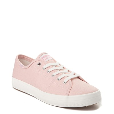 Alternate view of Womens Keds Kickstart Mini Casual Shoe