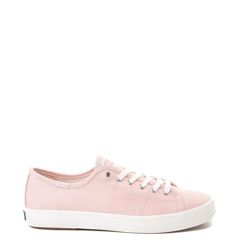 Womens Keds Kickstart Mini Casual Shoe  4449511a0