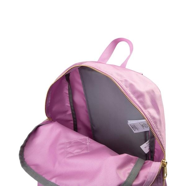 alternate view JanSport Super FX BackpackALT3
