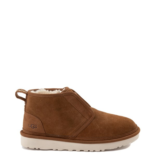 Mens UGG® Neumel Flex Boot - Chestnut