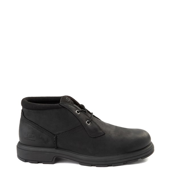 Mens UGG® Biltmore Chukka Boot - Black