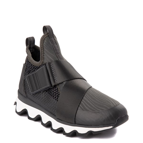 Alternate view of Womens Sorel Kinetic™ Sneak Sneaker