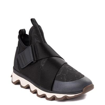 Alternate view of Womens Sorel Kinetic™ Sneak Sneaker